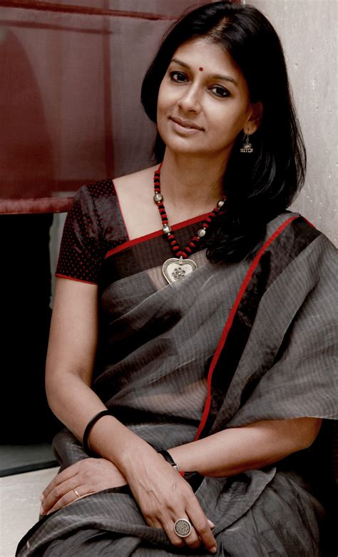 Actress Nandita Das Gallery - Gethu Cinema