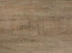 us floors coretec plus nantucket oak lvt vinyl floating plank 7x48in