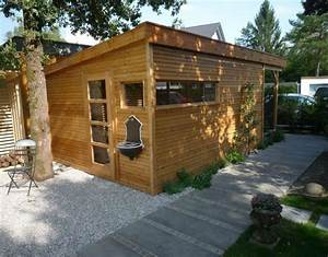 Englische Gartenhäuser Aus Holz : gartenh user aus eigenerzeugnis holz urban ~ Markanthonyermac.com Haus und Dekorationen