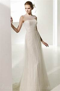 lace simple wedding dresses pictures ideas guide to With simple lace wedding dress
