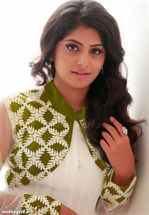 Actress Shriya Sharma 2016