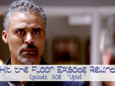 hit the floor upset top 28 hit the floor upset tv time hit the floor s03e08 upset tvshow time hit the floor