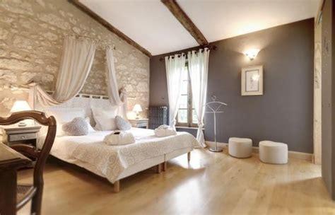 deco chambre parentale romantique la suite parentale un espace qui fait rêver floriane