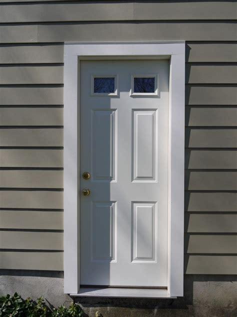 Azek Window Sill by Azek Trim Front Door Pro Via Steel Entry Door Front