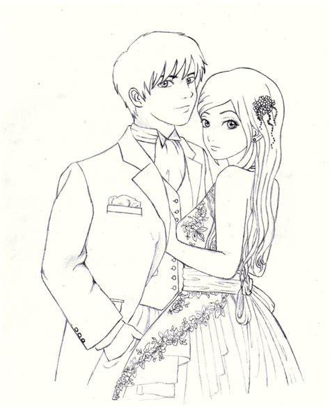 cute drawing ideas   boyfriend  getdrawings