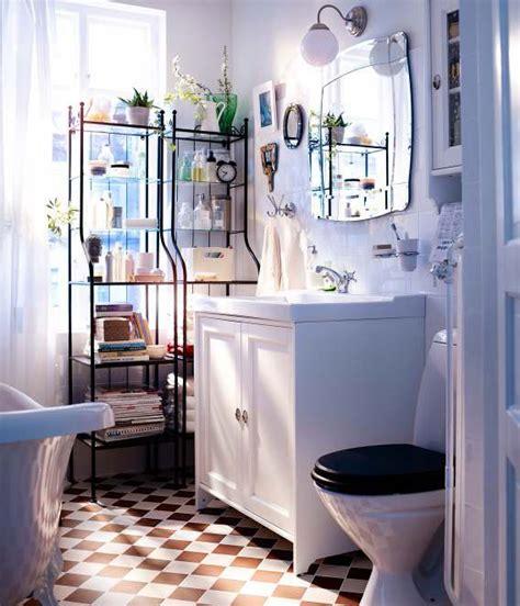 ikea bathrooms ideas ikea bathroom design ideas 2012 digsdigs