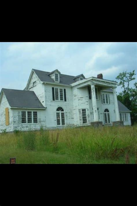 abandoned home nashville tn renovation ready
