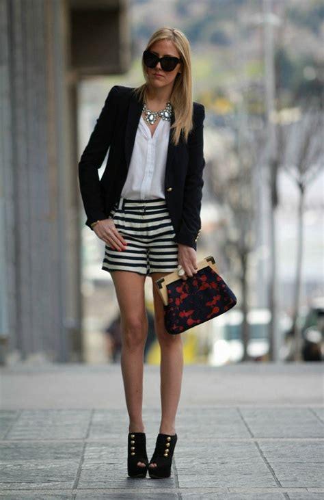 le style casual chic 32 tenues confortables pour femmes styl 233 es