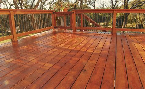 arborcoat 174 exterior stains for decks outdoor furniture