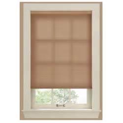 bathroom blinds ideas bathroom window treatments decobizz