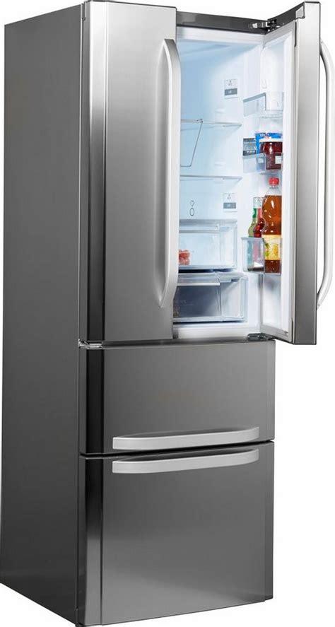 kühlschrank 70 cm hoch bauknecht door k 252 hlschrank ksn 19 a2 sw a 195