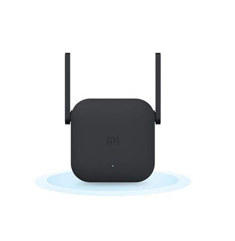 xiaomi pro mbps wifi amplifier wireless wifi signal