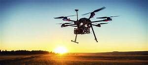 Unmanned Aerial Vehicles (UAV) / Unmanned Aircraft Systems ...