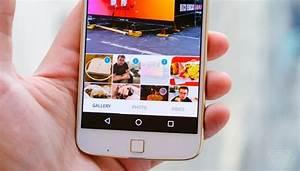 Mehrere Bilder In Einem : bildergalerie auf instagram mehrere bilder und videos in ~ Watch28wear.com Haus und Dekorationen