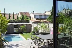 Terrasse En Anglais : decoration terrasse exterieure moderne id e inspirante pour la conception de la ~ Preciouscoupons.com Idées de Décoration