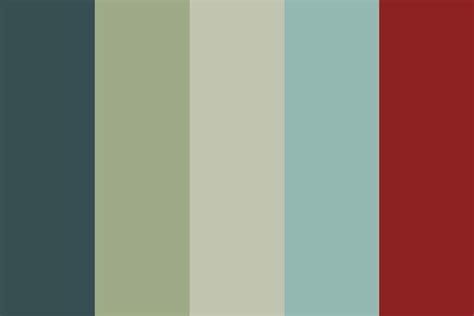 neutral color palette german neutral color palette