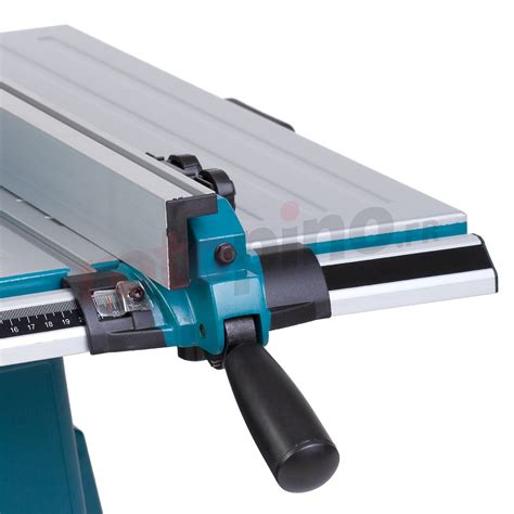 Banc De Scie Makita by Scie 224 Table Makita Mlt100