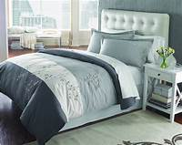 perfect modern duver cover Modern Duvet Covers King | Theamphletts.com