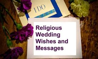 Religious Baby Shower Card Messages