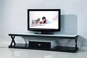 China living room furniture tv stand tv 806 china tv for Living room tv stands
