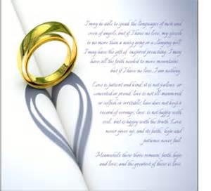 christian wedding anniversary wishes christian wedding cards christian anniversary cards