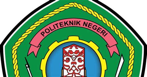 pendaftaran polnes  pendaftaran pmb