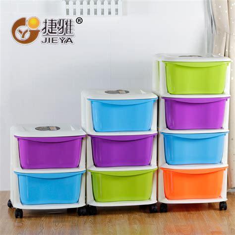 banette de bureau meuble rangement casier casier de rangement bureau