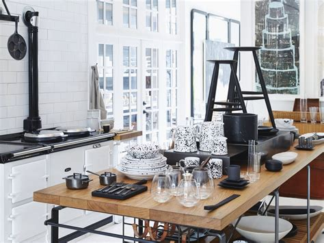 Design Home Decor Outlet by Best San Francisco Home Goods And Furniture Stores Curbed Sf