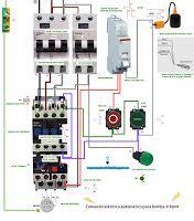 2616 best about esquemas el 233 ctricos on un motors and clicars