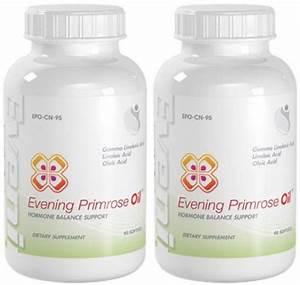 Evening Primrose Oil Hormone Balance Support Evening Primrose Oil 1,200mg 180 Softgels 2 Bottles ...  Rheumatoid Arthritis Evening Primrose