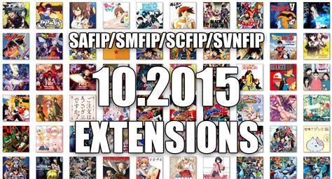 Square Anime Folder Icons Square Anime Folder Icons Safip Smfip Scfip