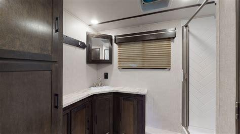 cruiser aire travel trailers cr rbs floorplan crossroads rv