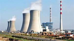 20 Power Plants In Super Critical State  Set To Dim Diwali