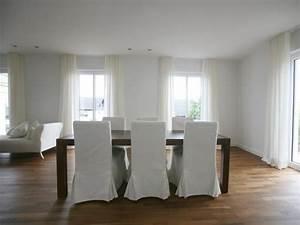 Putzplan Für Die Wohnung : abl severeinbarung f r m bel kaufpreis bei auszug nicht berh hen n ~ Frokenaadalensverden.com Haus und Dekorationen
