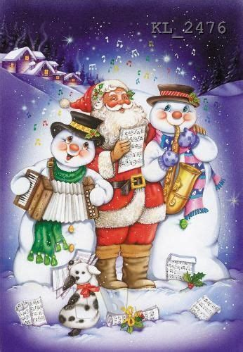 craft activities images on the occasion of christmas image library designs original illustrations occasions greetings cards