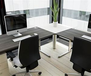 Guides, To, Buy, Modern, Office, Desk, For, Home, Office