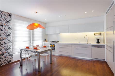 kitchen lighting  ideas   led strip lights