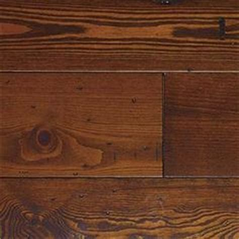 engineered longleaf pine flooring engineered wood flooring antique reclaimed pine