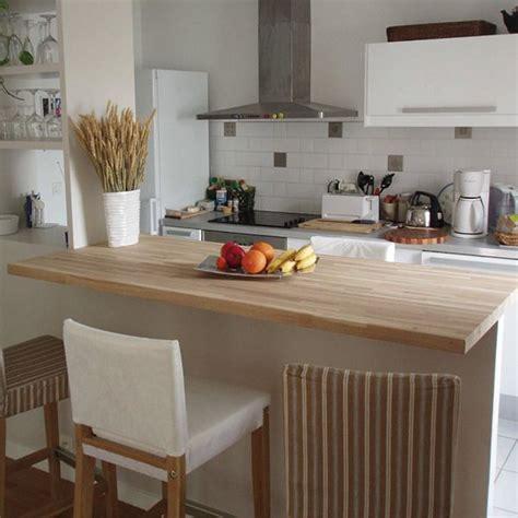 créer un livre de cuisine personnalisé plan de travail bois du massif pour vos projets bois