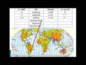 Sonnenuhr Berechnen : himmelsrichtung ohne kompass feststellen g ngige meth doovi ~ Themetempest.com Abrechnung