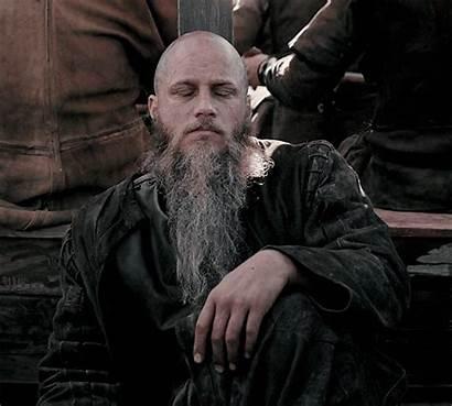 Ragnar Sikanapanele Lothbrok