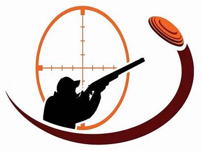 Clay Shoot Sporting Clays Fishhawk Annual Hobson