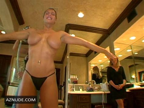 Jessica Canseco Nude Aznude