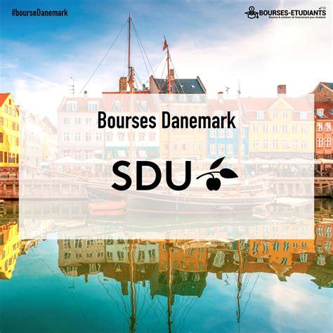 12 overall in the u.s. Bourses d'études Danemark 2020 : Postgraduate program at University of Southern Denmark ...