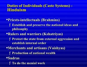 Diversity of religious expression - hinduism* buddhism ...