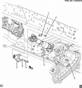 Allison 1000 Transmission Wiring Schematic