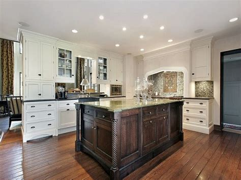 Design Ideas White Kitchens by What Should Be Prepared To Build Beautiful White Kitchens