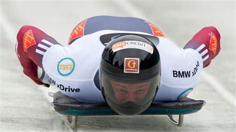 Skeleton News, Results -- Winter Olympics - ESPN - ESPN
