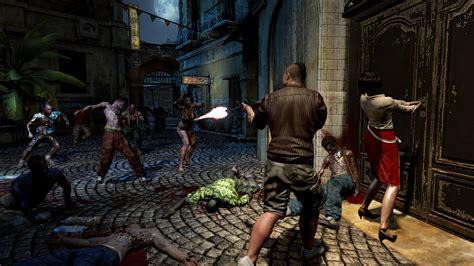 Dead Island Riptide Download Free Pc Game