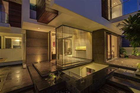 World Of Architecture Asian Dream Home With Perfect